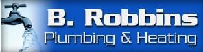 Main photo for B Robbins Plumbing & Heating