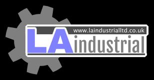 Main photo for LA Industrial Ltd