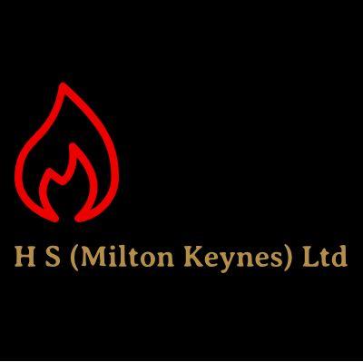 Main photo for H S (Milton Keynes) Ltd