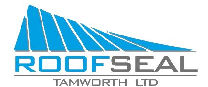 Main photo for Roofseal Tamworth Ltd
