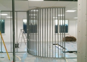 Main photo for S L P Interiors Ltd