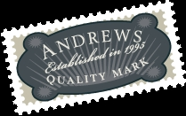 Main photo for Andrews Quality Meats Ltd