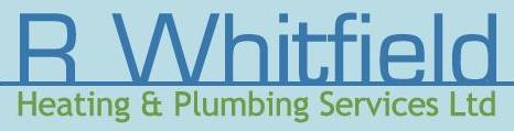 Main photo for R Whitfield Plumbing & Heating Ltd
