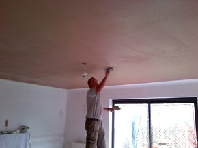 Main photo for Andyman Plastering