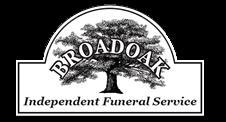 Main photo for Broadoak Funeral Service Ltd