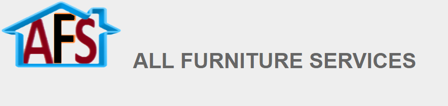 Main photo for All Furniture