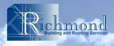 Main photo for Richmond Building & Roofing Services