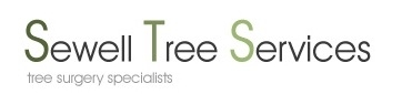 Main photo for Sewell Tree Services