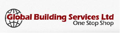 Main photo for Global Building Services Ltd