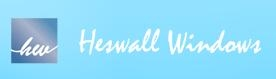 Main photo for Heswall Windows & Conservatories