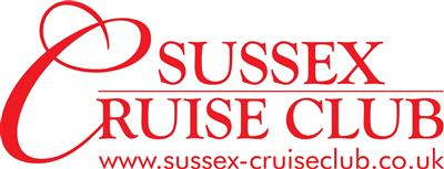 Main photo for Sussex Cruise Club