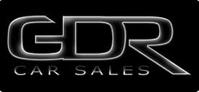Main photo for G.D.R. Cars