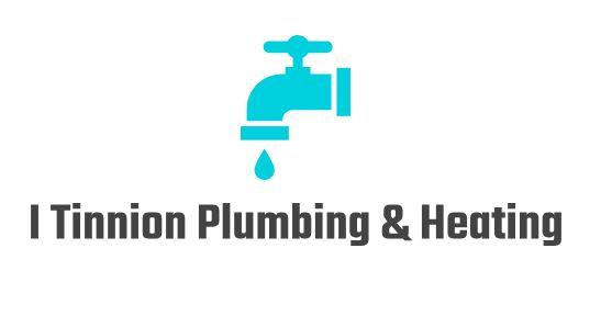 Main photo for I Tinnion Plumbing & Heating