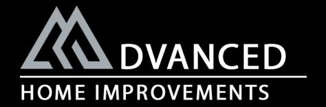 Main photo for Advanced Home Improvements