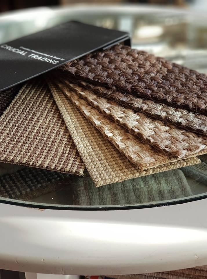 Main photo for Aristocat Flooring & Interior Design Company Ltd
