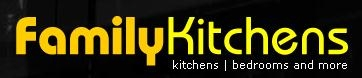 Main photo for Family Kitchens & Bedrooms Ltd