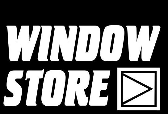 Main photo for Window Store