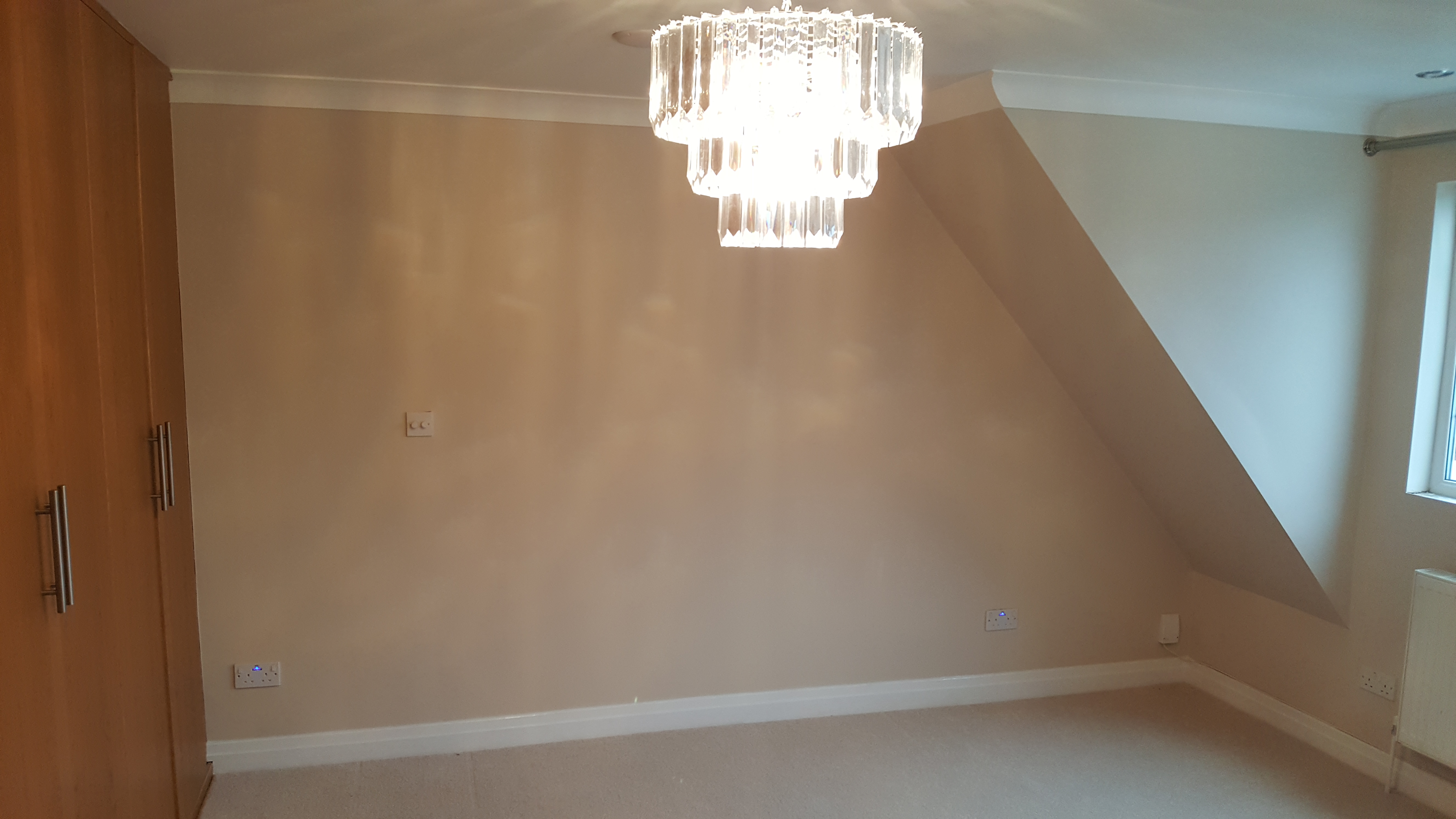 Main photo for Ashley Jones Painter And Decorator