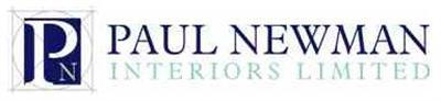 Main photo for Paul Newman Interiors Ltd