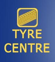 Main photo for Tyre Centre