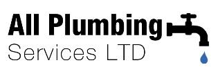 Main photo for All Plumbing Newbury