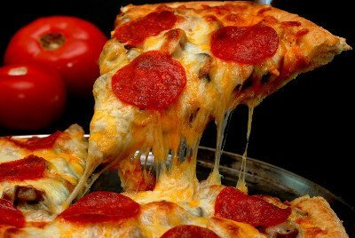 Main photo for Wrexham Kebab & Pizza