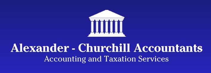 Main photo for Alexander-Churchill Accountants