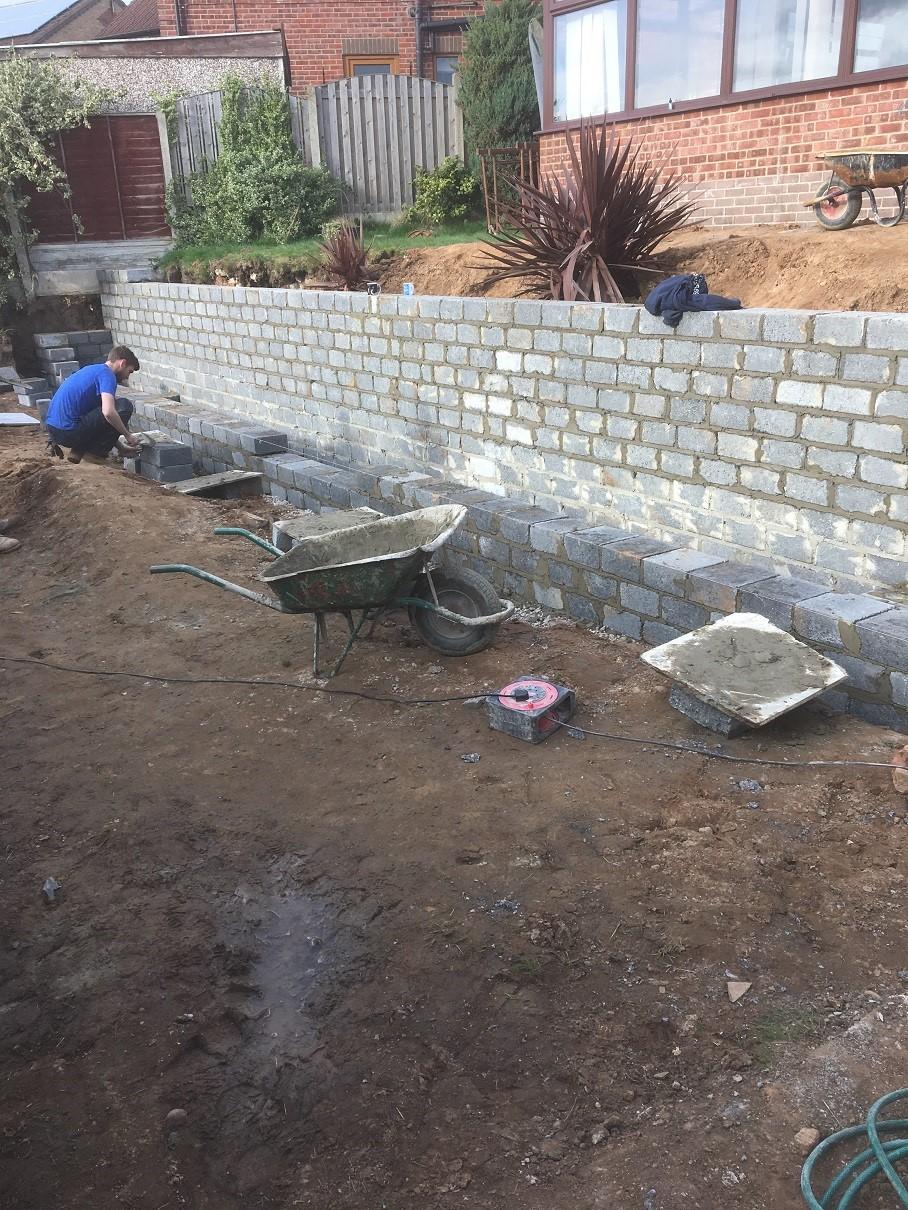 Main photo for DS Building Services (Doncaster) Ltd