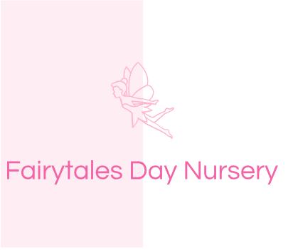 Main photo for Fairytales Day Nursery