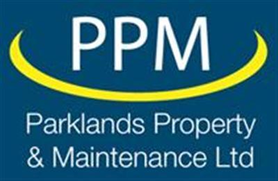 Main photo for Parklands Property & Maintenance Ltd