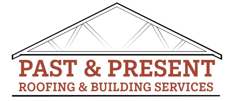 Main photo for Past & Present Roofing & Building Services