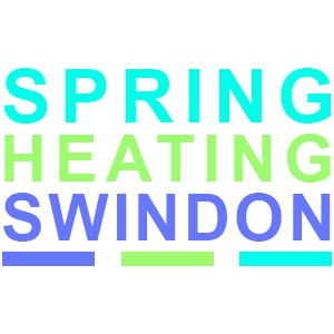 Main photo for Spring Heating and Plumbing Ltd