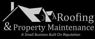 Main photo for Roofing & Property Maintenance