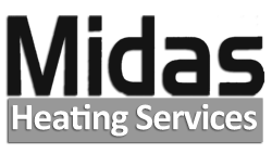 Main photo for Midas Heating Services