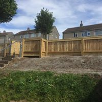 Main photo for Andy West Carpentry & Joinery