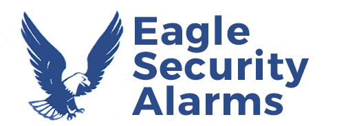 Main photo for Eagle Security Alarms