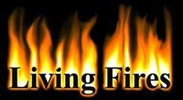 Main photo for Living Fires -Dunfermline