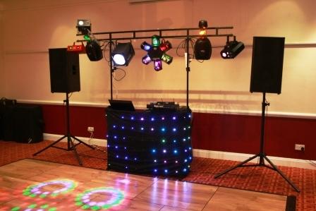 Main photo for Mobile DJ Kent & London