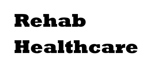 Main photo for Rehab Healthcare