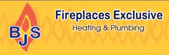 Main photo for BJS Fireplaces Exclusive