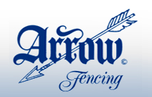 Main photo for Arrow Fencing