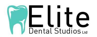 Main photo for Elite Dental Studios Ltd