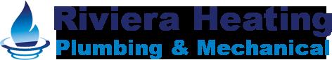 Main photo for Riviera Heating & Plumbing