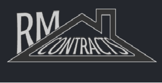 Main photo for R M Contracts