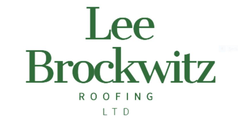 Main photo for Lee Brockwitz Roofing Ltd