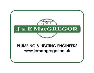 Main photo for J & E MacGregor Ltd