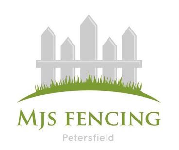 Main photo for MJS Fencing