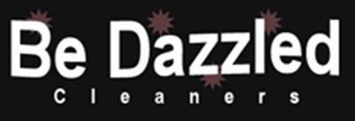 Main photo for Be Dazzled