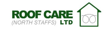 Main photo for Roof Care (North Staffs) Ltd