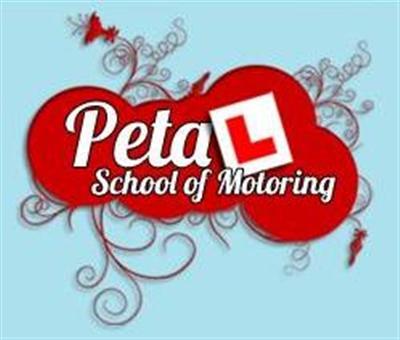 Main photo for Petal School Of Motoring